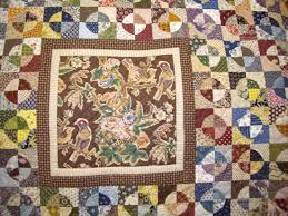 Looking for quality quilts call Quiltsamore today! Beautiful ... & squares circle design machine quilted Adamdwight.com