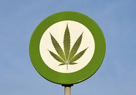 Medical Marijuana Vending Machine Stock Amazing Marijuanadispenser Stock Gets Too High MarketWatch