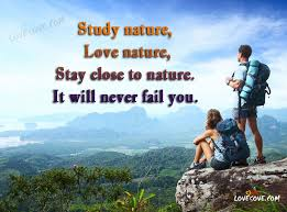Nature Quotes Nature Images Nature Wallpapers Nature Background Cool Best Nature Quotes