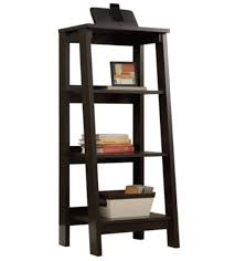 likeable modern office furniture atlanta contemporary. 3shelf accent bookcase contemporary home office furniture jamocha wood finish likeable modern atlanta