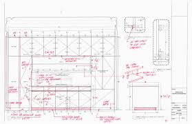 house wiring diagram project wiring diagram shrutiradio electrical wiring diagram software at House Wiring Diagrams