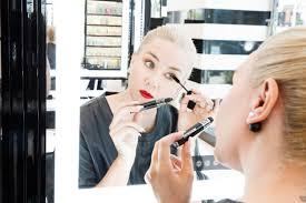 part time makeup artist jobs toronto vidalondon source amber dreadon