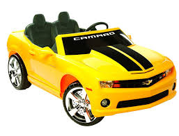 electric car motor for sale. Amazon.com: Kid Motorz Two Seater Racing Camaro Ride On, Yellow: Toys \u0026 Games Electric Car Motor For Sale U