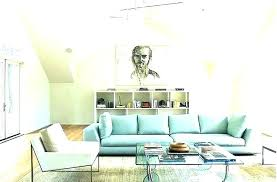 full size of living room lights ideas john lewis small chandelier baby blue with sofa leather