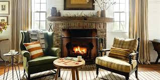 cozy furniture brooklyn. Cozy Furniture Living Rooms Winter Decorating Ideas Brooklyn . T