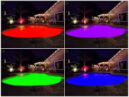 Sam Pool Light Parts Amerilite Lights And Sam Amerlite Lights In Pools 8 3 8