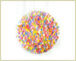 gummy bear chandelier gummy bear chandelier gummy bear chandelier