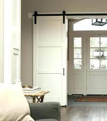 barn door with glass panels interior barn door with glass interior barn doors with glass panels