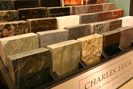 Colors Of Granite Kitchen Countertops Countertops