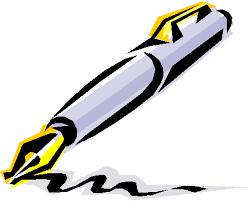 the national right to life pro life essay contest deadline each year national right to life sponsors a pro life essay contest for students in grades 7 12 minnesota state senate president senator michelle fischbach