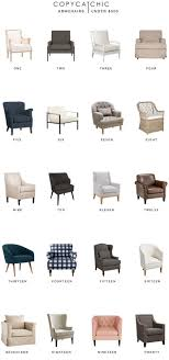 different types of furniture styles. Hurry Different Types Of Chairs Fresh Style My Chair Inspiration Furniture Styles G