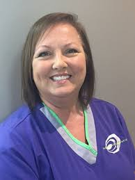 Peggy Crawford – Moberly Family Dentistry