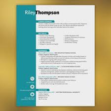 The Death Of Adobe Indesign Resume Template Adobe