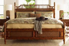 Joyous Tommy Bahama Bedroom Furniture Lexington Sets Collection By