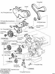 Latest 2001 toyota camry engine diagram