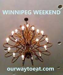 from our home in saint paul minnesota there are a number of great cities that make a doable weekend road trip while i am huge a fan of madison and chicago