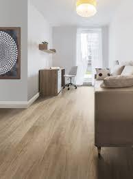 attractive nafco vinyl plank flooring your home design tarkett nafco luxury tile flooring tile