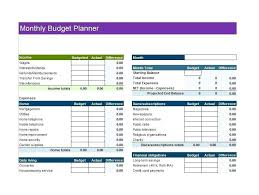 Family Budget Template Free Printable Budget Worksheet 650 489 Budgeting Worksheets