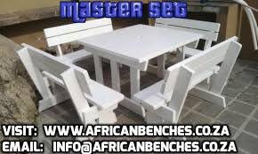 picnic benches single benches woooden benches benches