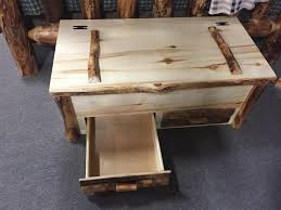 rustic furniture perth. Topic Related To Home Decorators Collection Maldives Walnut Coffee Table 0213700820 Chest Tables Perth 64 Rustic Furniture E