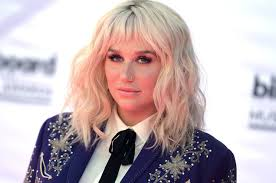 kesha shares essay about overcoming an eating disorder billboard kesha shares essay about overcoming an eating disorder