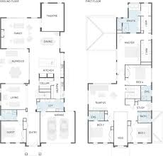 Small Picture 3574 best HOUSE PLANS images on Pinterest House floor plans