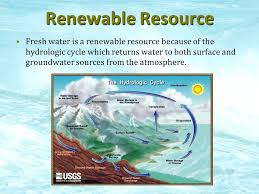 web source mla sample essay   essay for youresources of water essay ap