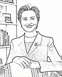 Small Picture Political Coloring Pages Colouring Books at Dawn