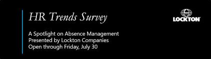 Juliette Rumage - EVP Risk Management - Rosens Diversified, Inc ...