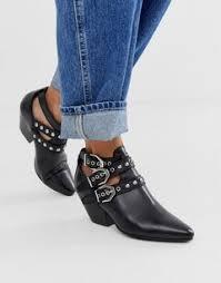 Женские <b>ботинки BRONX</b> — купить на Яндекс.Маркете в Бодайбо