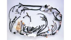 wire harness recycling 2014 07 01 assembly magazine wire harness recycling recycling automotive