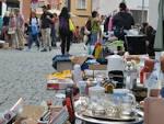 Messenger Flohmarkt Ostalbkreis