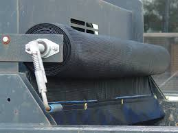 Tarp Kits   TOWN & COUNTRY TRUCK AND TRAILER