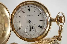 mens gold pocket watch best pocket watch 2017 gold pocket watches for men best collection 2017