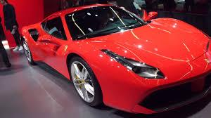 2018 ferrari gtb. fine gtb 2018 ferrari 488 gtb 39 v8 biturbo 700 hp 330 kmh  playlist intended ferrari gtb