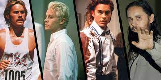 The Best Jared Leto Movies Ranked ...