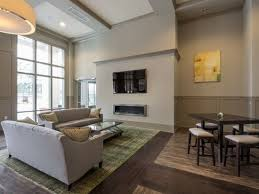 The Franklin At Crossroads Simple 1 Bedroom Apartments For Rent In Raleigh Nc