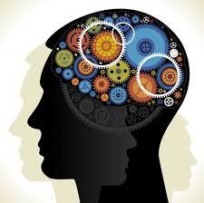 multiple intelligence essay multiple intelligence essay websin tk