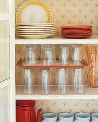 organize kitchen office tos. Organize Kitchen Office Tos A