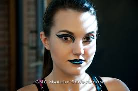 cmc is a professional makeup artist certification with locations in huntington beach orange county california dallas