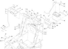 toro dingo wiring diagram toro automotive wiring diagrams description diagram toro dingo wiring diagram
