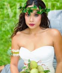 muse bride luxury wedding photography & beauty servicing Hawaii Wedding Hair And Makeup muse bridal makeup & hair kona hawaii wedding hair and makeup