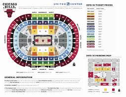 Hampton Coliseum Seating Chart Inspirational Ficial Visitor