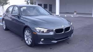 BMW 3 Series 2013 bmw 320i review : NEW 2013 BMW 320i Sedan 3 Series for sale - SPORT PKG - Call Price ...