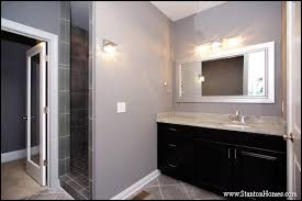 Paint Colors For Bathrooms At Okdesigninterior Bathroom Paint Colors To Paint Bathroom
