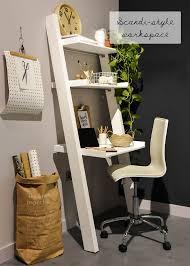 office space saving ideas. Space Saving Desks Home Office Top Best Desk Ideas On Pinterest Part B