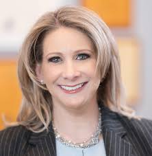 Carrie Schultz, Esq. | MR. Men's Rights Divorce & Family Law of New Jersey  by Schultz & Associates, LLC