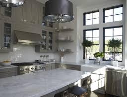 Kitchen Windows Classic Until Modern Kitchen Window Design Custom Home Design