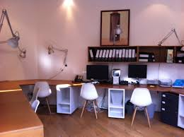 how to arrange an office. Contact Lauren At Shoreditch Office Space To Arrange A Viewing \u2013 Lauren@shoreditch-officespace.co.uk. For Other Similar Spaces Please Click Below: How An