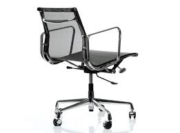 dwr office chair. Wonderful Chair Herman Miller Everywhere Table Decor Color Ideas Of Imposing Dwr Office  Chair Eames Look Intended